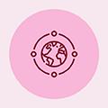 Global Matrimonial Platform